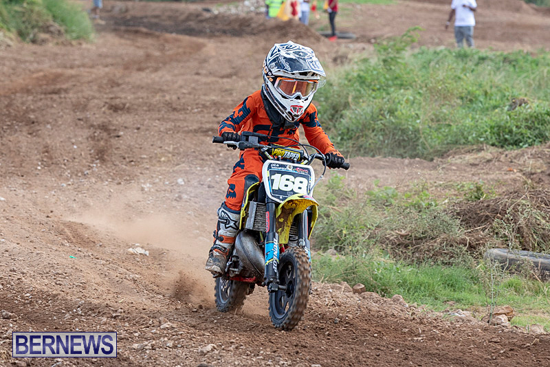 Bermuda-Motocross-Club-Race-Day-September-30-2018-1030