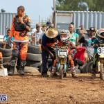 Bermuda Motocross Club Race Day, September 30 2018-1040