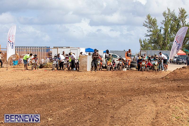 Bermuda-Motocross-Club-Race-Day-September-30-2018-1044