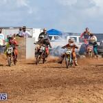 Bermuda Motocross Club Race Day, September 30 2018-1052