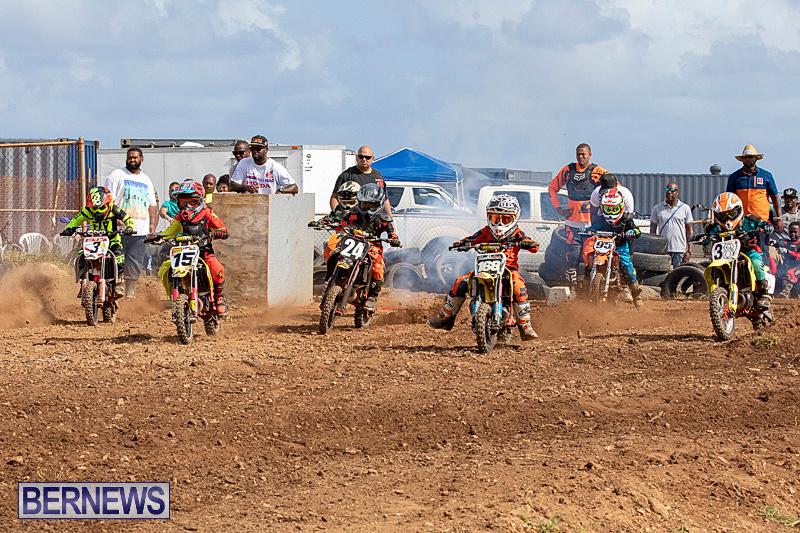 Bermuda-Motocross-Club-Race-Day-September-30-2018-1052