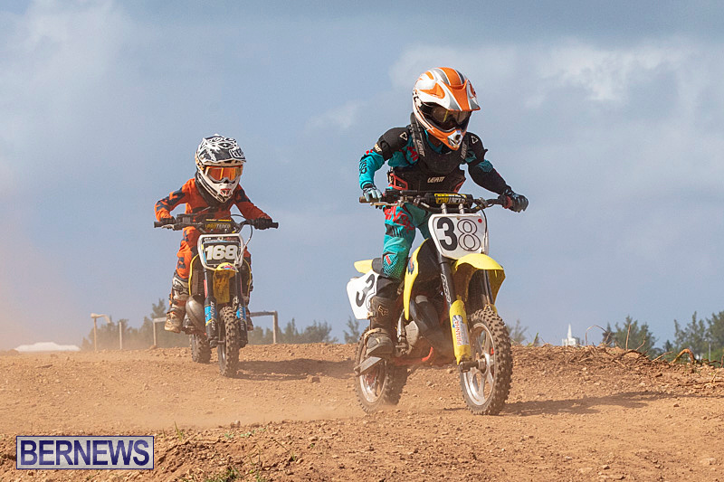 Bermuda-Motocross-Club-Race-Day-September-30-2018-1062
