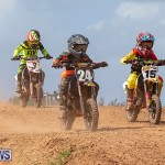 Bermuda Motocross Club Race Day, September 30 2018-1068