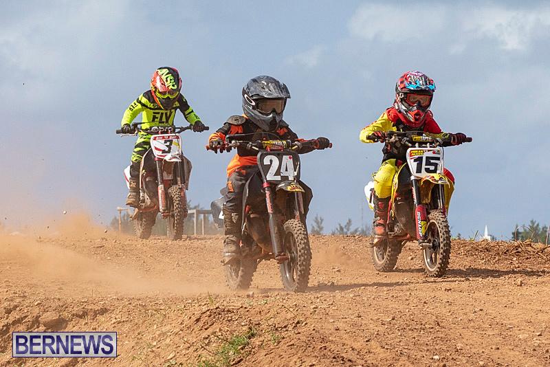 Bermuda-Motocross-Club-Race-Day-September-30-2018-1068