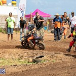 Bermuda Motocross Club Race Day, September 30 2018-1076