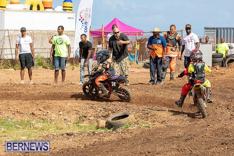 Bermuda-Motocross-Club-Race-Day-September-30-2018-1076