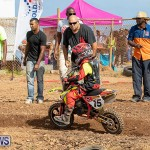 Bermuda Motocross Club Race Day, September 30 2018-1079