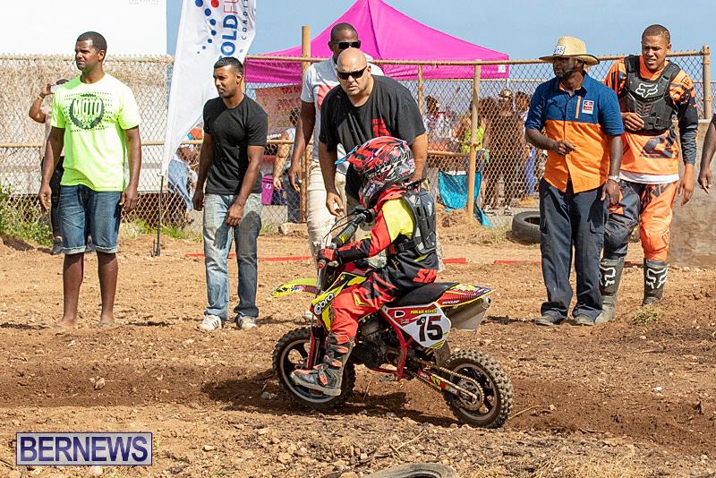Bermuda-Motocross-Club-Race-Day-September-30-2018-1079