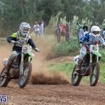 Bermuda Motocross Club Race Day, September 30 2018-1448