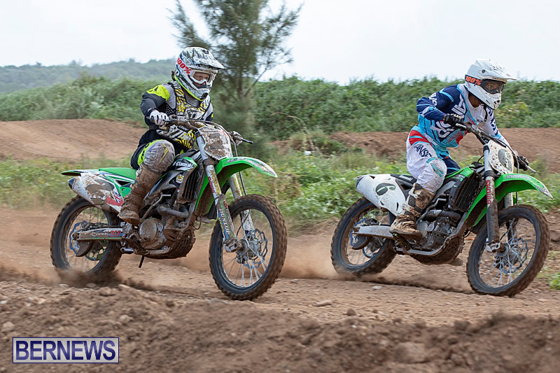 Bermuda-Motocross-Club-Race-Day-September-30-2018-1451