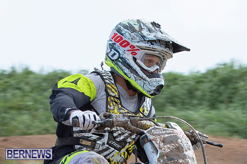 Bermuda-Motocross-Club-Race-Day-September-30-2018-1452