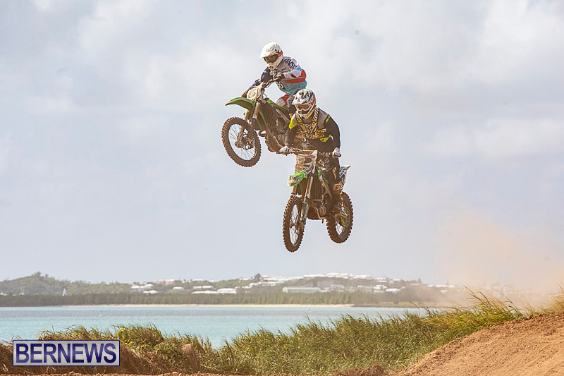 Bermuda-Motocross-Club-Race-Day-September-30-2018-1468