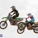 Bermuda Motocross Club Race Day, September 30 2018-1473