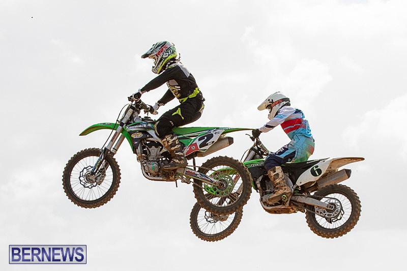 Bermuda-Motocross-Club-Race-Day-September-30-2018-1473