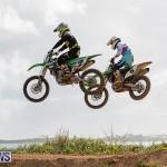 Bermuda Motocross Club Race Day, September 30 2018-1475