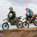 Bermuda Motocross Club Race Day, September 30 2018-1478