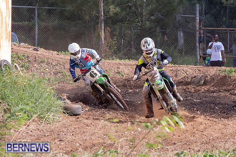 Bermuda-Motocross-Club-Race-Day-September-30-2018-1482