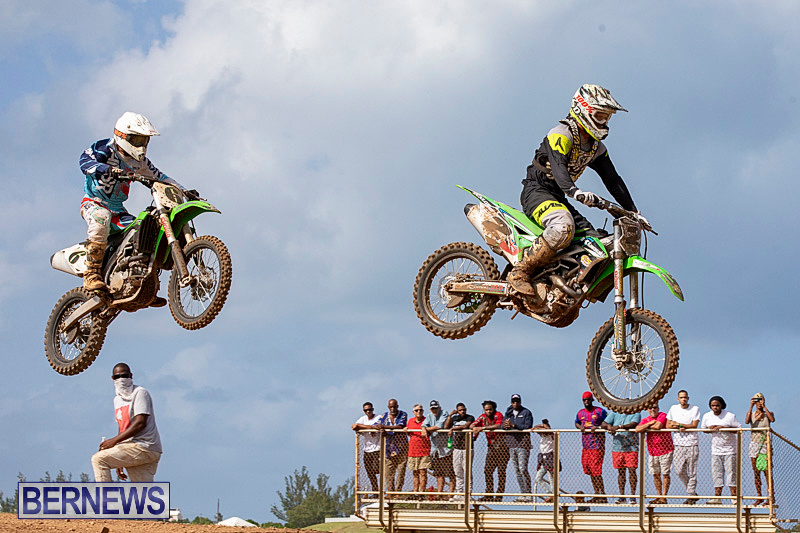 Bermuda-Motocross-Club-Race-Day-September-30-2018-1497