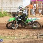 Bermuda Motocross Club Race Day, September 30 2018-1502