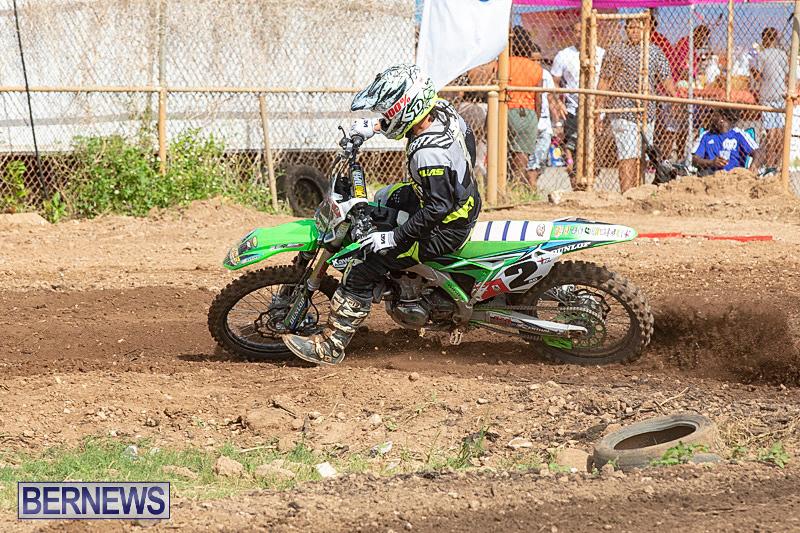 Bermuda-Motocross-Club-Race-Day-September-30-2018-1502