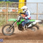 Bermuda Motocross Club Race Day, September 30 2018-1504