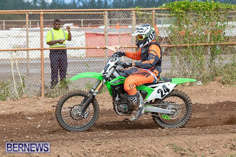 Bermuda-Motocross-Club-Race-Day-September-30-2018-1507