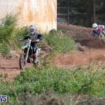 Bermuda Motocross Club Race Day, September 30 2018-1514