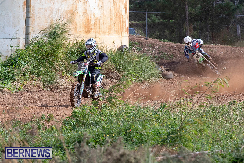 Bermuda-Motocross-Club-Race-Day-September-30-2018-1514