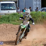 Bermuda Motocross Club Race Day, September 30 2018-1517