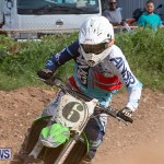 Bermuda Motocross Club Race Day, September 30 2018-1521