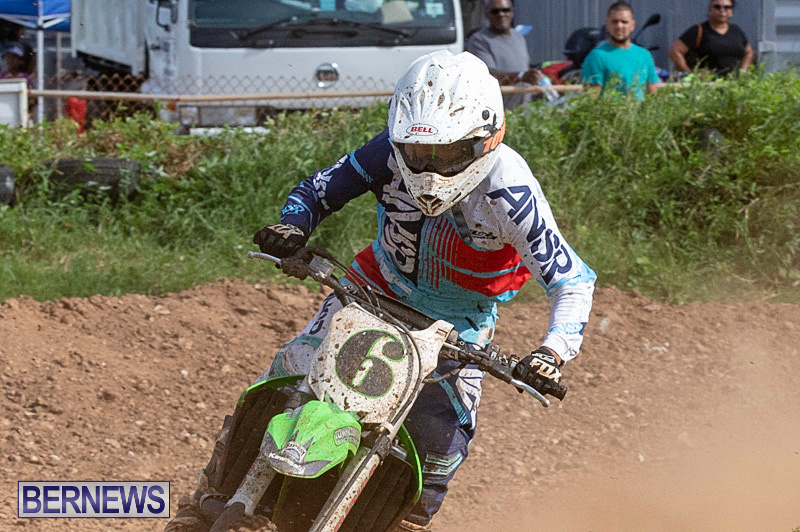 Bermuda-Motocross-Club-Race-Day-September-30-2018-1521