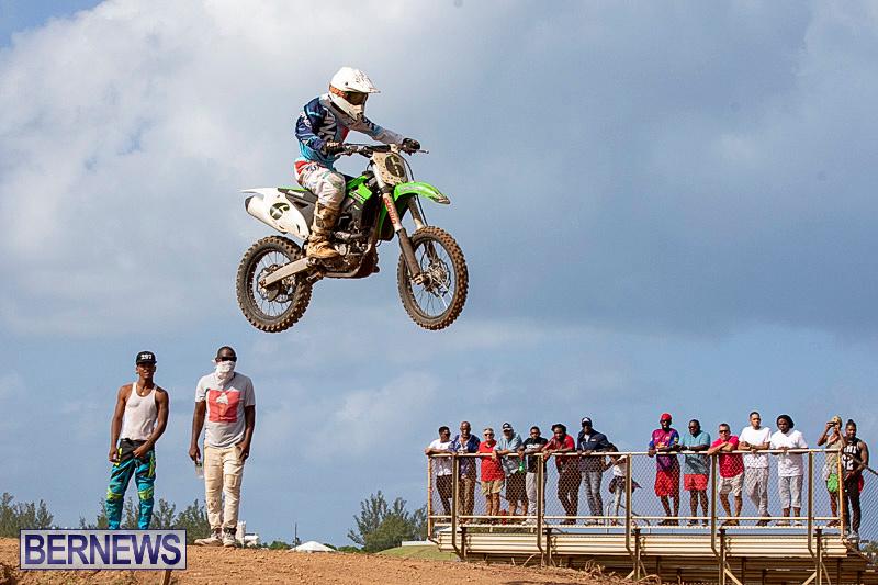 Bermuda-Motocross-Club-Race-Day-September-30-2018-1526