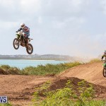 Bermuda Motocross Club Race Day, September 30 2018-1544
