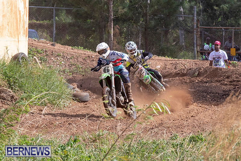 Bermuda-Motocross-Club-Race-Day-September-30-2018-1555