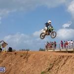Bermuda Motocross Club Race Day, September 30 2018-1564