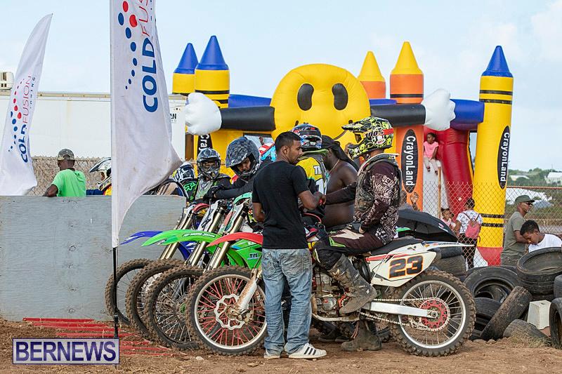 Bermuda-Motocross-Club-Race-Day-September-30-2018-1687