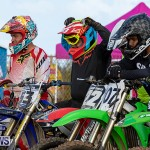 Bermuda Motocross Club Race Day, September 30 2018-1692