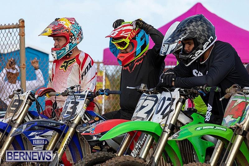 Bermuda-Motocross-Club-Race-Day-September-30-2018-1692