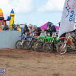 Bermuda Motocross Club Race Day, September 30 2018-1698