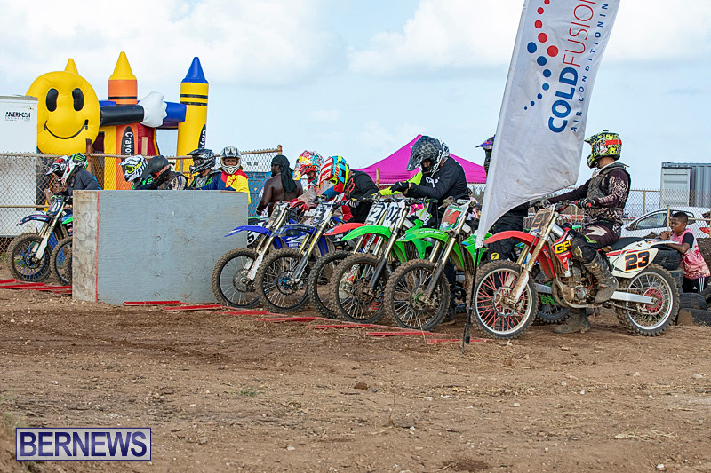 Bermuda-Motocross-Club-Race-Day-September-30-2018-1698