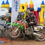Bermuda Motocross Club Race Day, September 30 2018-1699