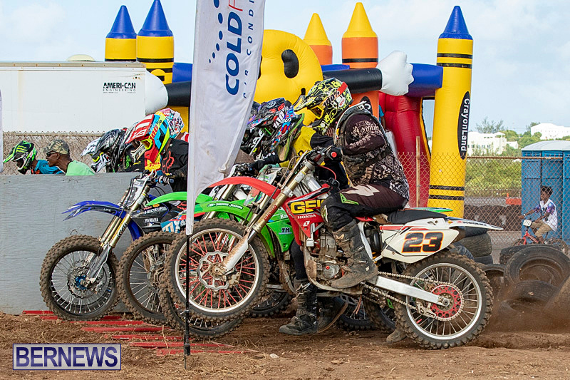 Bermuda-Motocross-Club-Race-Day-September-30-2018-1699