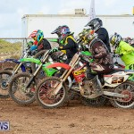 Bermuda Motocross Club Race Day, September 30 2018-1703