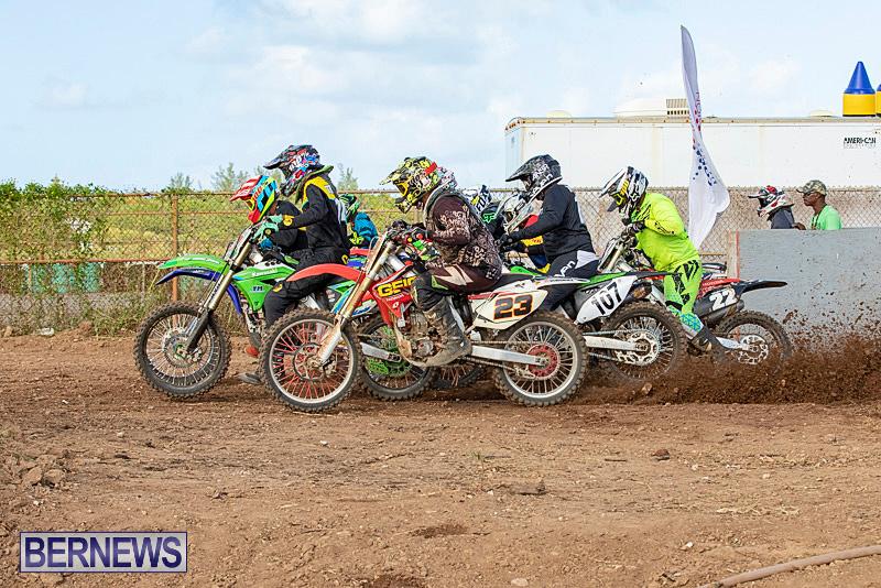 Bermuda-Motocross-Club-Race-Day-September-30-2018-1705