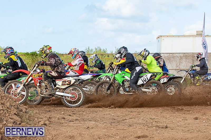 Bermuda-Motocross-Club-Race-Day-September-30-2018-1707