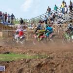 Bermuda Motocross Club Race Day, September 30 2018-1715