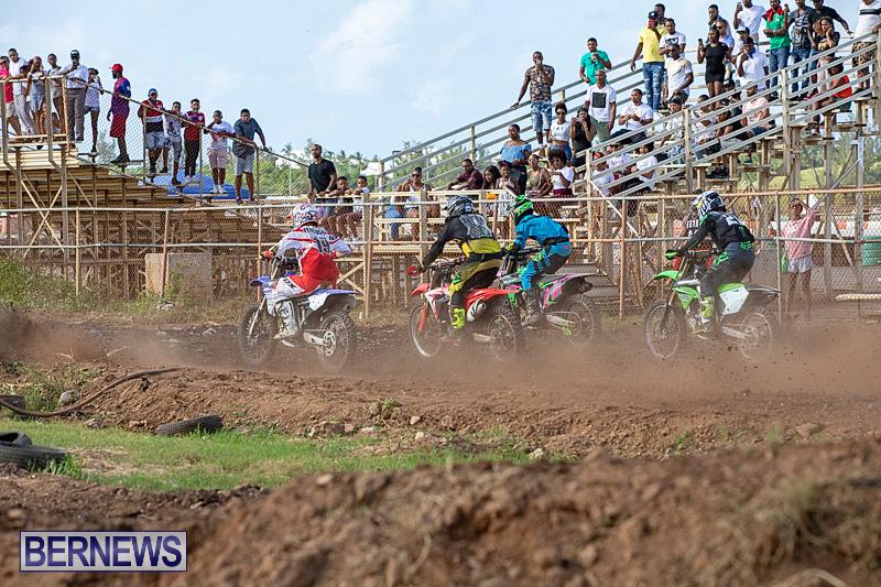 Bermuda-Motocross-Club-Race-Day-September-30-2018-1715