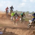 Bermuda Motocross Club Race Day, September 30 2018-1716