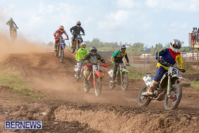 Bermuda-Motocross-Club-Race-Day-September-30-2018-1716