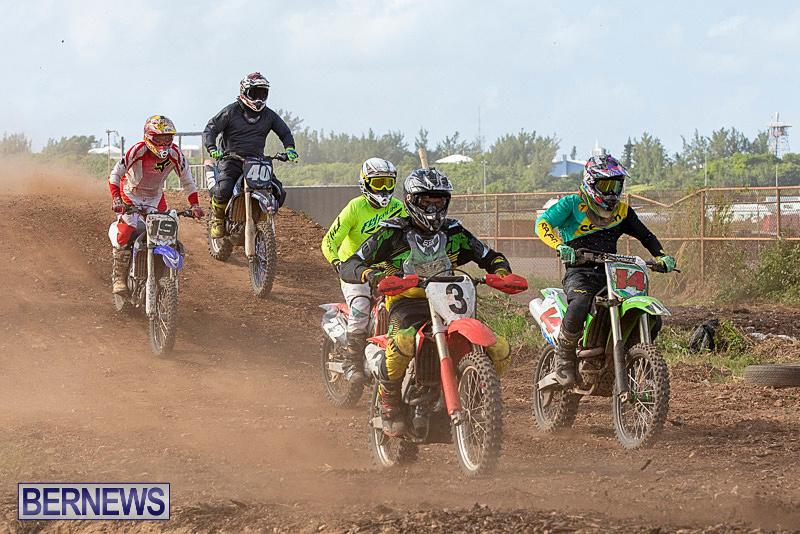 Bermuda-Motocross-Club-Race-Day-September-30-2018-1718
